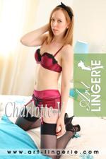 Charlotte V