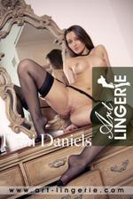 Dani Daniels