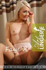 Faye X