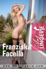 Franziska Facella