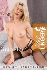 Grace Lily