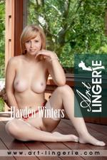 Hayden Winters