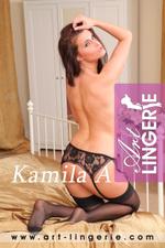 Kamila A