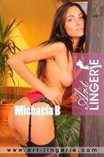 Michaela B
