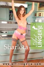 Sharlota
